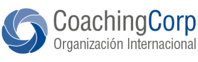 coachingcorp